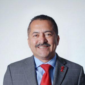 Guillermo Chacon