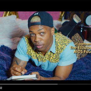 Hakuna Truvada: Catchy Music Video Talks About PrEP