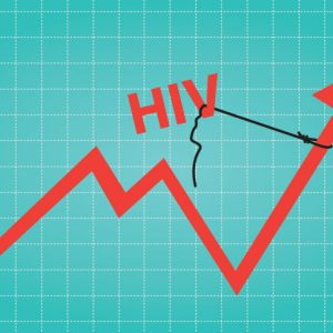 The Latino AIDS crisis you don't see: We need to do more; lives are at risk